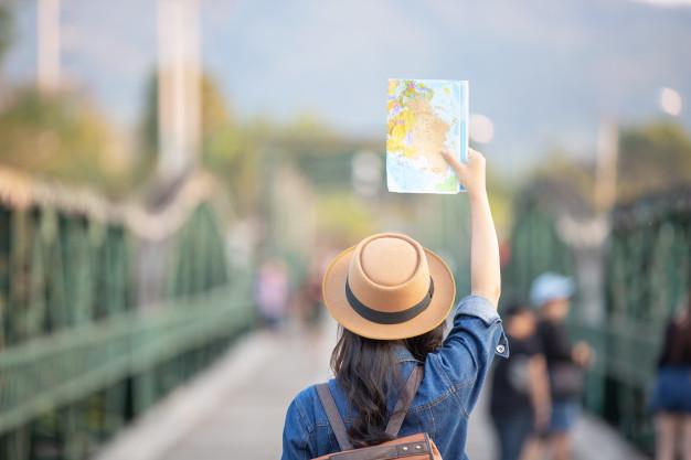 Tugas dan Tanggung Jawab Biro Perjalanan Wisata Adalah