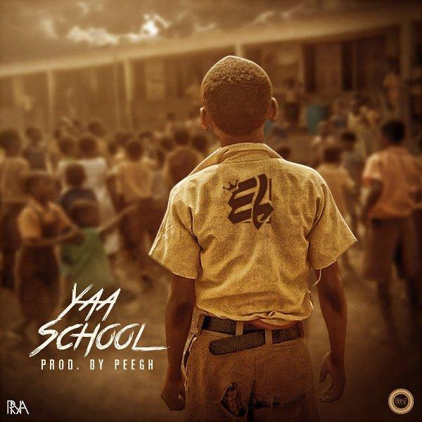 Yaa School