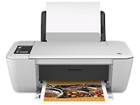 HP Deskjet 2546 Downloads driver para Windows e Mac
