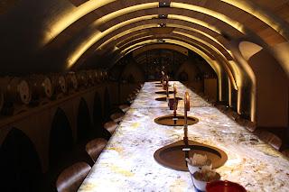 beaux-vin blog vin evenement sortie cave louvre paris