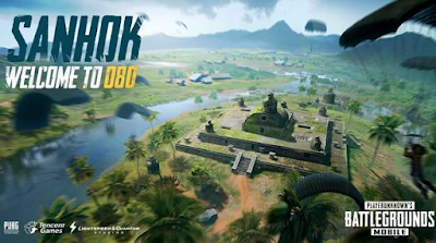 Tips Strategi Main PUBG Mobile Agar Menang Terus