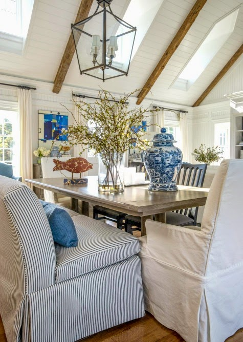 Hgtvs Coastal Dream Home 2015 On Marthas Vineyard