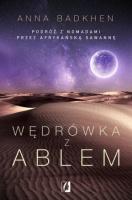 http://www.znak.com.pl/kartoteka,ksiazka,79570,Wedrowka-z-Ablem-Podroz-z-nomadami-przez-afrykansk