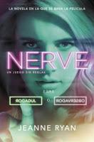 http://www.megustaleer.com/libro/nerve/ES0143232