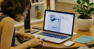 Genuine Ways Of Making Money Online