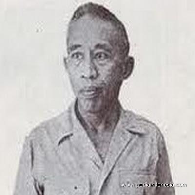 Bernard Wilhelm Lapian Pahlawan Indonesia dari Sulawesi Utara