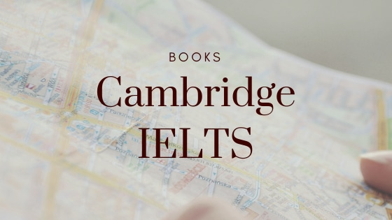 Ielts Reading Material Pdf