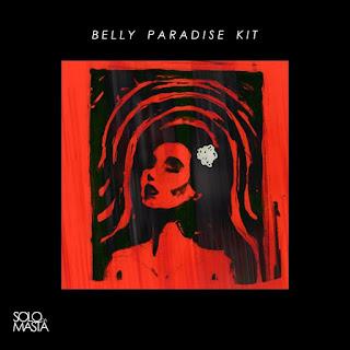Solo Da Masta - Belly Paradise Kit (Talento Nuevo)