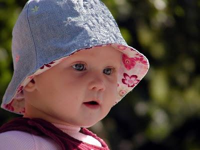 صور اجمل صور اطفال صغار 2019 صوري اطفال جميله 71715.jpg