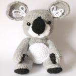 http://translate.googleusercontent.com/translate_c?depth=1&hl=es&rurl=translate.google.es&sl=en&tl=es&u=http://crochet-andrea.tumblr.com/post/120372108893/koala-bear-pattern-this-cute-little-koala-bear&usg=ALkJrhjlc-pL7CQZ88sfJJQwfG0RQCC-EQ