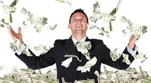 Sudah Terbukti Inilah Cara Menghasilkan Uang Dari Blog Untuk Pemula