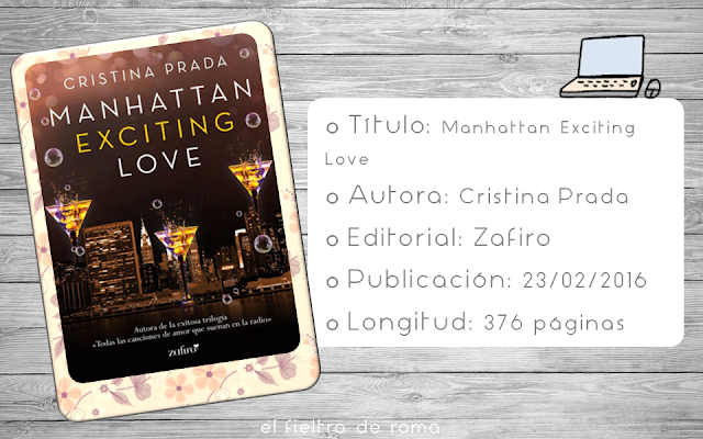 libro-manhattan-exciting-love