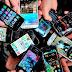Anatel inicia em maio bloqueio de celulares piratas no Brasil
