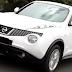 Harga Mobil Nissan Juke dan Spesifikasi Terbaru