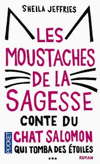 AVIS LES MOUSTACHES DE LA SAGESSE