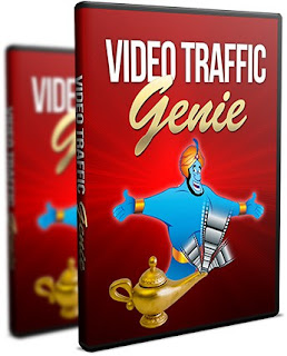 [VIP] Video Traffic Genie [GOLD EDITION]