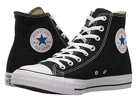 Ragam Model Sepatu Converse