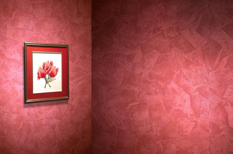 Distintos Tipos De Pintura Pintores En Malaga
