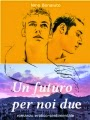 "ebook romance m/m (gay) ""Un futuro per noi due"""