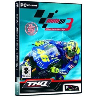 Motogp urt 3 racing pc game full download. | pc games full.