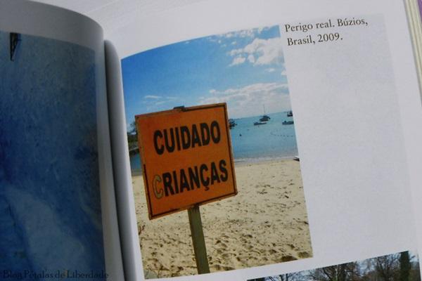 Resenha, livro, Como-viajar-sozinho-em-tempos-de-crise-financeira-e-existencial, Hermés-Galvão, editora-record, fotos