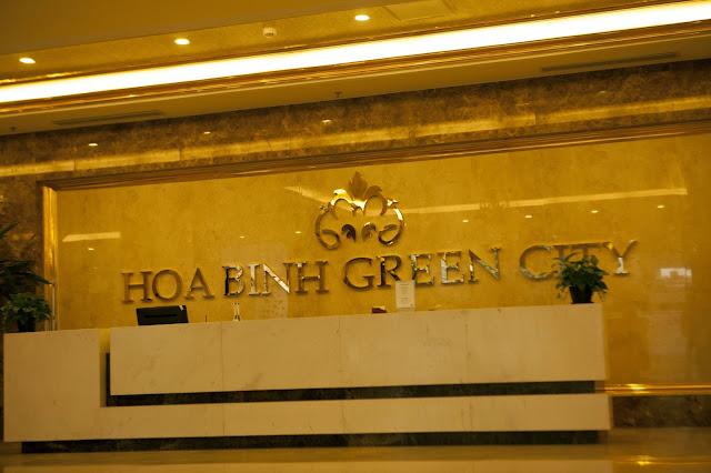 thi-truong-nha-dat-chung-cu-hoa-binh-green-city-9