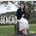 Novo CD de Eliã Oliveira mostra que ainda é possível produzir pentecostal de qualidade