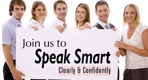 THE WESTERN SPEAKER - The best spoken english institute in kerala, Palarivattom, Thiruvananthapuram, Kerala