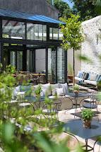 Beautiful Almayer Art & Heritage Hotel