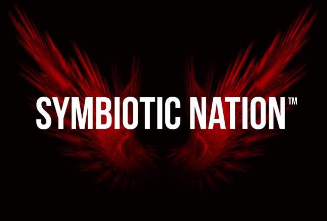 Symbiotic Nation | Blog