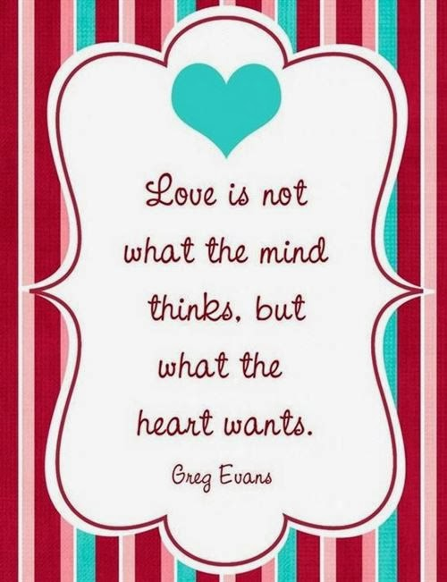 Famous Valentine S Day Quotes For Wife 2014 Free Quotes Poems