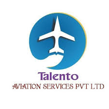 Passport Checking Officer Job Vacancy Kolkata