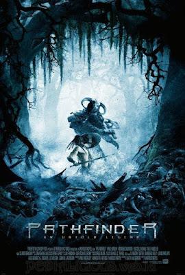Sinopsis film Pathfinder (2007)
