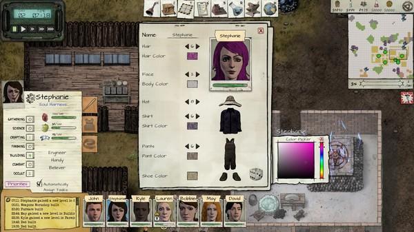 Judgment Apocalypse Survival Simulation Full Version