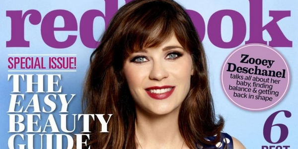 http://beauty-mags.blogspot.com/2016/04/zooey-deschanel-redbook-us-may-2016.html