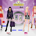 Stardoll by Barbie Store