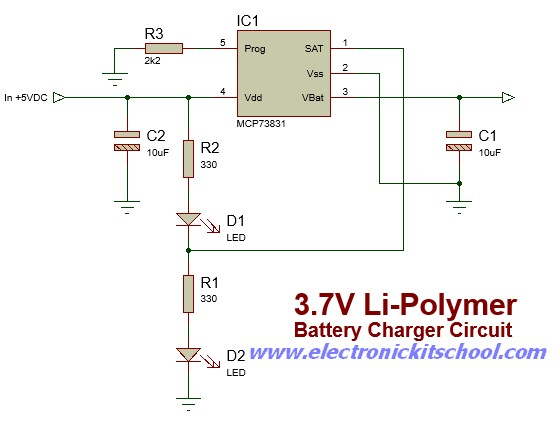 Motorcycle Full Wave Shunt Regulator further 2s Li Ion Lipo Protection Charging Monitoring Circuit further LT3652 likewise 282352753274 besides Usb Battery Charger Noise In An Audio  lifier. on li battery charger circuit