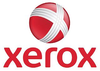 Xerox Universal Driver