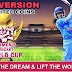 WCWC 2018 MOD Apk Download in Android | Woman's Cricket World Cup 2017 Game