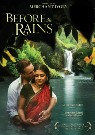 Before the Rains 2007 Hindi Dual Audio 300mb Dvdscr Movie Download