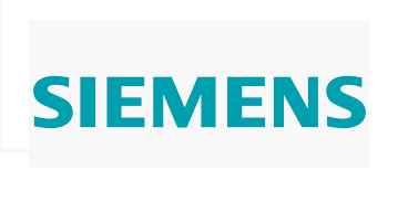 Siemens Chennai Junior Software Developer Jobs