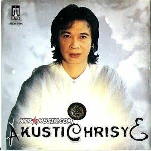 Cintaku | chrisye – download and listen to the album.
