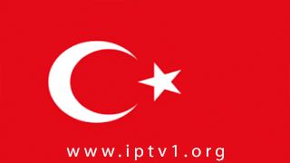 FREE IPTV Turkey IPTV Links M3U Playlist 18/11/2017