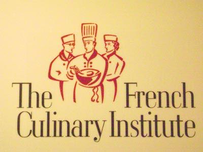 French Culinary School Nyc Restaurant