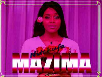 Download Mp3 | Nandy - Nitakufa Mazima