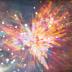 Астрофизики показали на видео титаническое столкновение звезд (ВИДЕО)