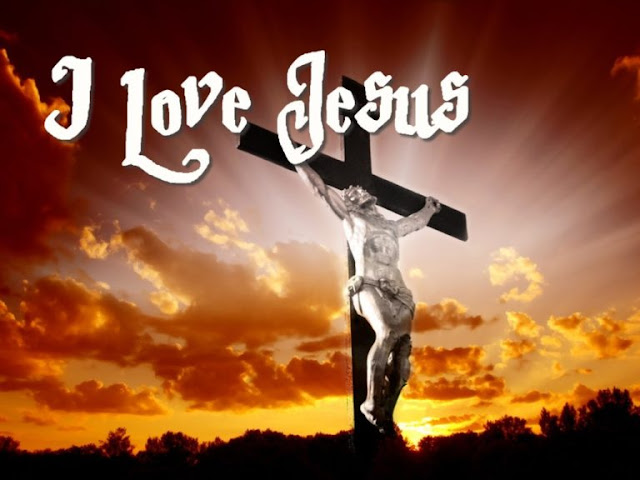 Greeting Cards, Image, Wallpapers, Ecards And Display Picture Of Happy Good Friday 2017