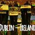 Dublin Overview.