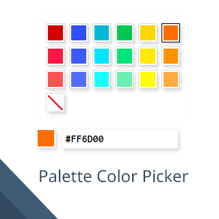 cheezycode-pallete-picker