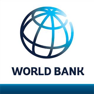 Spotlight: World Bank Has Approved a $220 Million Loan